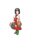Spr Masters Erika Holiday 2020 EX.png
