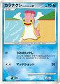 022112 P KARANAKUSHINISHINOUMI.jpg