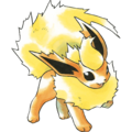 136Flareon RB.png