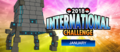 2018 International Challenge January logo.png