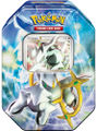 Arceus Collector Tin Blue.jpg