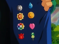 Ash Kanto Badges.png