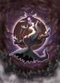 Darkrai Newmoon Island.png