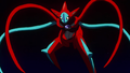 Deoxys purple crystal Attack Forme.png