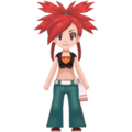 Flannery ORAS OD.png