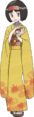 HeartGold SoulSilver Erika.png