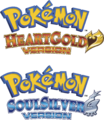HeartGold SoulSilver Logo.png
