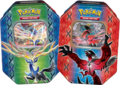 Legends of Kalos Tins BR.png