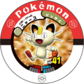 Meowth 06 042.png