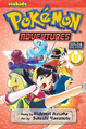 Pokémon Adventures VIZ volume 11.png
