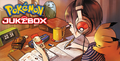 Pokémon Jukebox artwork.png