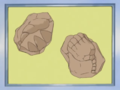 Root and Claw Fossils anime.png