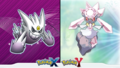 Shiny Mega Gengar Diancie event artwork.png