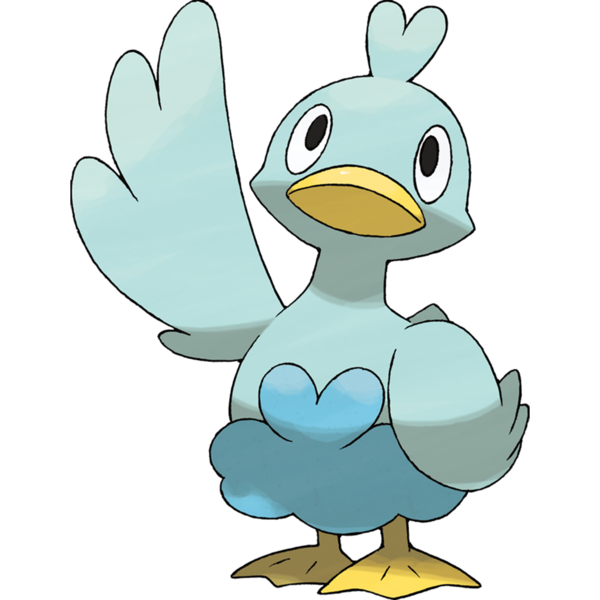 File:580Ducklett.png