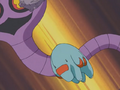 Ash Phanpy Tackle.png