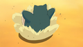 Ash Snorlax Body Slam.png