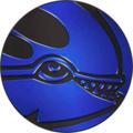 CESBL Blue Kyogre Coin.png