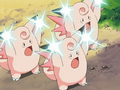 Clefable Metronome.png