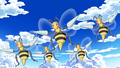 Honey Island Beedrill.png