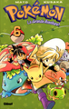 Pokémon Adventures FR volume 6.png