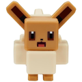 Pokémon Quest Eevee Unboxed.png