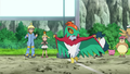 Sky Relay Pidgeotto Shedinja Hoppip.png