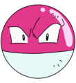 100Voltorb OS Anime.png