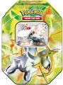 Arceus Collector Tin Green.jpg
