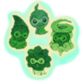 Castform Sea Rumble Rush.png