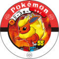 Flareon 04 037.png