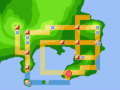 Kanto Safari Zone Map.png