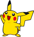 025Pikachu Dream 3.png