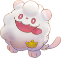 684Swirlix PSMD.png