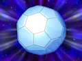 Adamant Orb anime.png