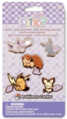 Ditto Collection Pins.png