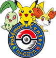 Pokémon Center Nagoya logo Gen VI.png