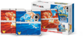 Red Blue New Nintendo 3DS bundle US cover plates.png