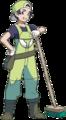 XY Pokémon Breeder M.png