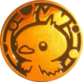 ADV1S Orange Torchic Coin.png