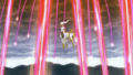 Arceus M12 Judgment meteors.png