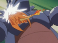 Ash Charizard Take Down.png