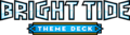 Bright Tide logo.png