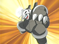 James Aggron Mega Punch.png