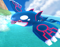 Kyogre SSBB.png