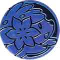 PL1 Silver Shaymin Coin.png