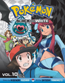 Pokémon Adventures BW volume 10.png