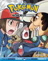 Pokémon Adventures BW volume 9.png