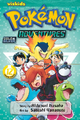 Pokémon Adventures VIZ volume 12.png