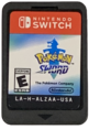 Pokemon Sword cartridge.png