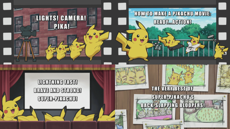 File:XY078 Title Cards Eng.png